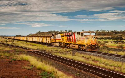 A compact hydration solution needed for top-tier trains
