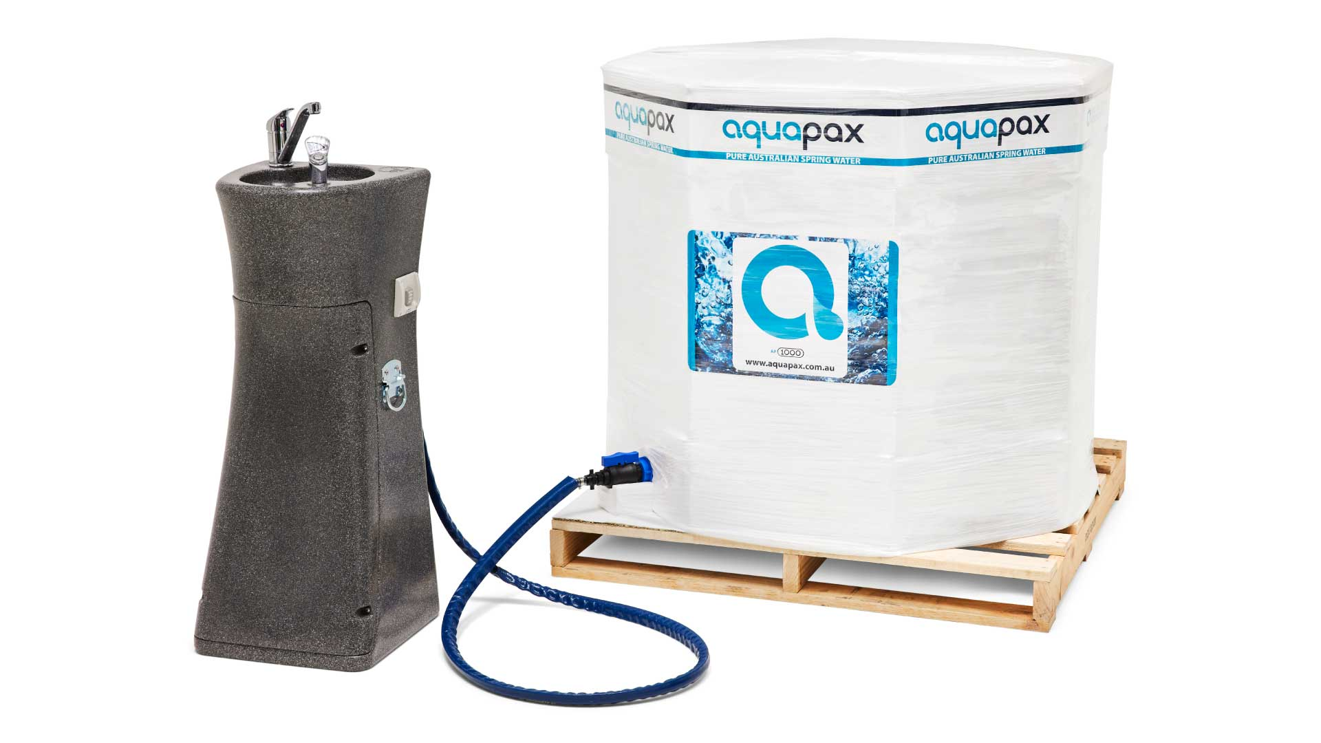 About-the-1000l-bulk-water-pod-delivery